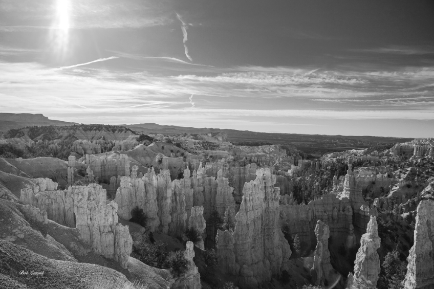 photo of Bryce Canyon, Bryce Canyon National Park