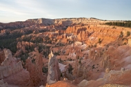 photo of Bryce Canyon Sunrise from Sunrise Point