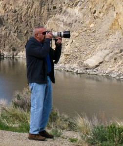 Bob-Photographer