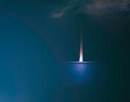 #227 Light in the Dark