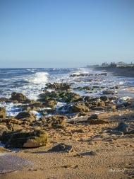 photo of Washing Oaks Beach