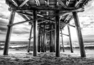 Flagler Pier #221