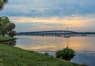 417.1 Palatka Bridge and Shore copy