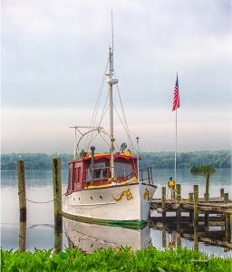 420 Palatka Boat copy