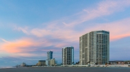 photo of Daytona Beach Shores after Sunrise