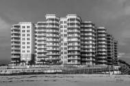 photo of Bella Vista Condominium at Sunrise