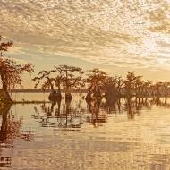 Photo of Lake Disston